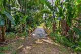 400 Honokala Stream Rd - Photo 16