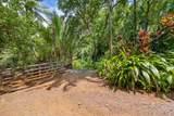 400 Honokala Stream Rd - Photo 22