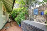 2431 Waipua St - Photo 22