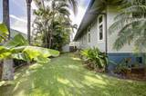 2431 Waipua St - Photo 24