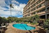 2385 Kihei Rd - Photo 21