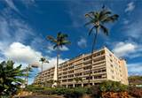2385 Kihei Rd - Photo 22