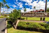2695 Kihei Rd - Photo 24