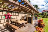 2695 Kihei Rd - Photo 26