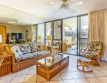 2695 Kihei Rd - Photo 2
