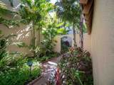 2777 Kihei Rd - Photo 27