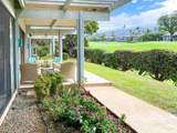 100 Hale Hookipa Way - Photo 26