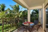 2531 Kihei Rd - Photo 10