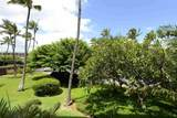 2531 Kihei Rd - Photo 11