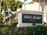 2531 Kihei Rd - Photo 18