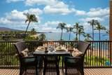 2960 Kihei Rd - Photo 21