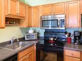 2531 Kihei Rd - Photo 13