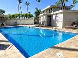 2531 Kihei Rd - Photo 25