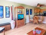 2531 Kihei Rd - Photo 6