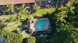 2191 Kihei Rd - Photo 17