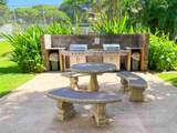 2191 Kihei Rd - Photo 28