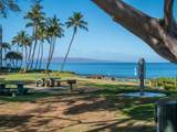 2385 Kihei Rd - Photo 29