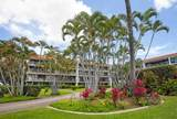 2653 Kihei Rd - Photo 19