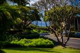 2777 Kihei Rd - Photo 1