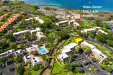 2777 Kihei Rd - Photo 8