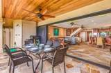 254 Pualei Dr - Photo 11