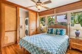 254 Pualei Dr - Photo 20