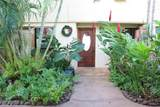 254 Pualei Dr - Photo 29