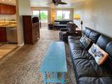 2747 Kihei Rd - Photo 14