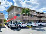 2747 Kihei Rd - Photo 2