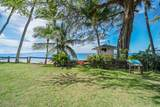 2747 Kihei Rd - Photo 28