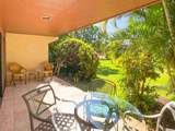 811 Kihei Rd - Photo 11