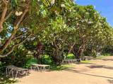 811 Kihei Rd - Photo 25