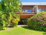 811 Kihei Rd - Photo 9