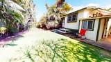 610 Kailana St - Photo 24