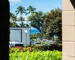 2387 Kihei Rd - Photo 23