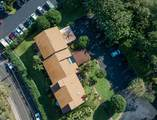 4242 Lower Honoapiilani Rd - Photo 8