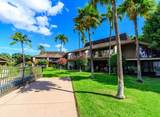 12 Kihei Rd - Photo 15