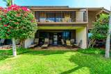 12 Kihei Rd - Photo 16