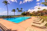 12 Kihei Rd - Photo 17