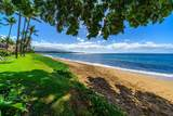 12 Kihei Rd - Photo 2