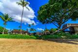 12 Kihei Rd - Photo 4