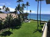 2481 Kaanapali Pkwy - Photo 2