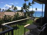 2481 Kaanapali Pkwy - Photo 3