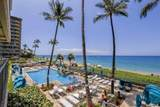 2481 Kaanapali Pkwy - Photo 8