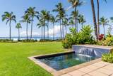 3800 Wailea Alanui Blvd - Photo 25