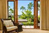 3800 Wailea Alanui Blvd - Photo 7