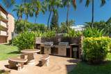 2191 Kihei Rd - Photo 5