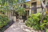 4850 Makena Alanui Rd - Photo 30