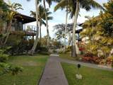 5295 Lower Honoapiilani Rd - Photo 12