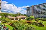 2481 Kaanapali Pkwy - Photo 9